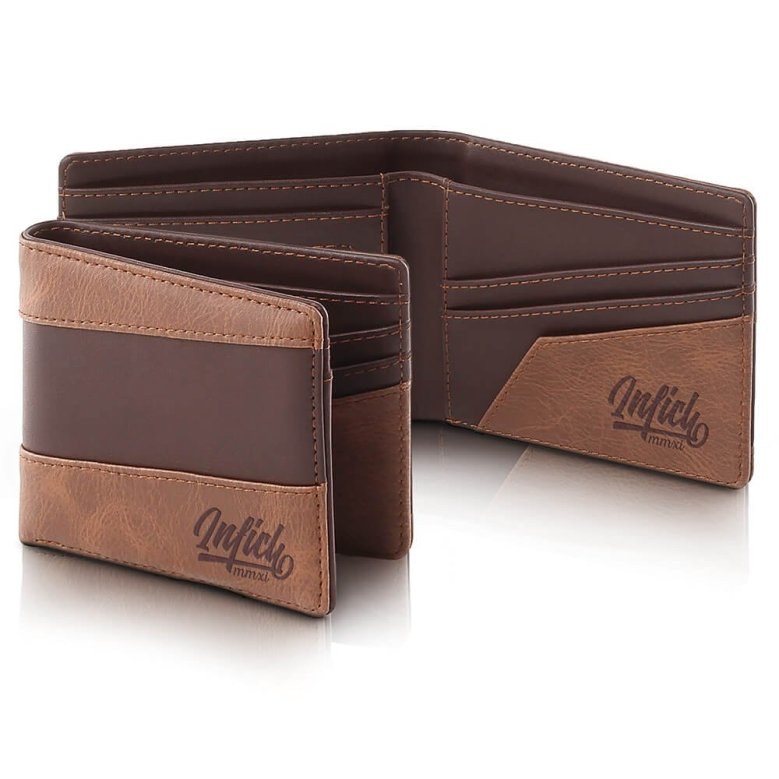 This image has an empty alt attribute; its file name is dompet_pria_terbaru1.jpg