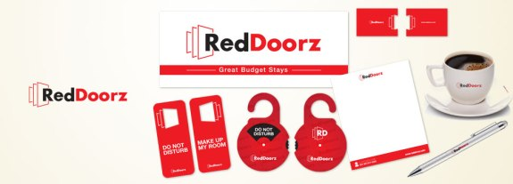 This image has an empty alt attribute; its file name is reddoorz_product3.jpg